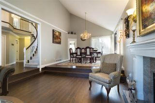 """Photo 4: 2808 GREENBRIER Place in Coquitlam: Westwood Plateau House for sale in """"WESTWOOD PLATEAU"""" : MLS®# R2208866"""