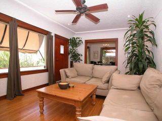 Photo 5: KENSINGTON House for sale : 3 bedrooms : 4502 Marlborough Drive in San Diego