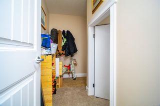 Photo 46: 2280 Brad's Lane in : Na Cedar House for sale (Nanaimo)  : MLS®# 874625