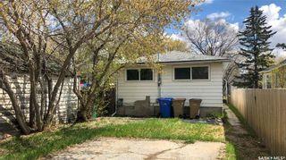 Photo 20: 968 Rae Street in Regina: Washington Park Residential for sale : MLS®# SK873596