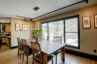 Photo 11: 126 3130 66 Avenue SW in Calgary: Lakeview Row/Townhouse for sale : MLS®# A1114845
