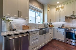 Photo 8: 3510 Willow Creek Rd in : CR Willow Point House for sale (Campbell River)  : MLS®# 881754