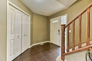 Photo 10: 199 Sagewood Drive SW: Airdrie Detached for sale : MLS®# A1119467