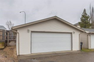 Photo 50: 4 BETHEL Drive: Sherwood Park House for sale : MLS®# E4243058