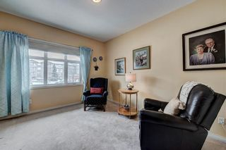 Photo 21: 2201 LAKE FRASER Court SE in Calgary: Lake Bonavista Apartment for sale : MLS®# C4223049