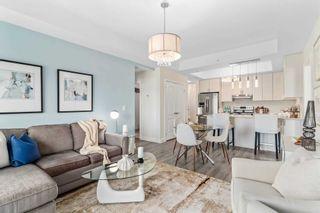 Photo 8: 309 670 Gordon Street in Whitby: Port Whitby Condo for sale : MLS®# E5345018