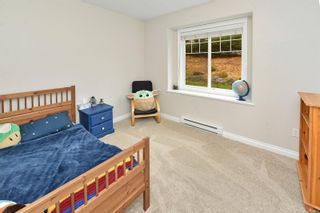Photo 30: 6893 Saanich Cross Rd in : CS Tanner House for sale (Central Saanich)  : MLS®# 884678