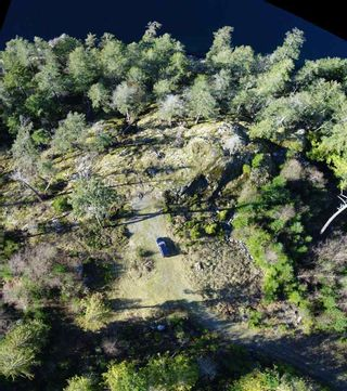 Photo 7: Lot 19 SAKINAW DRIVE in Garden Bay: Pender Harbour Egmont Land for sale (Sunshine Coast)  : MLS®# R2533836