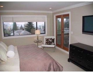 Photo 5: 1364 GORDON AVE in West Vancouver: Ambleside House for sale : MLS®# V803854