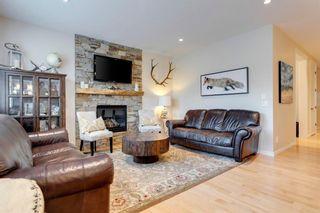 Photo 11: 78 AUBURN CREST Way SE in Calgary: Auburn Bay Detached for sale : MLS®# A1023037