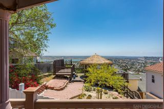 Photo 34: SPRING VALLEY House for sale : 4 bedrooms : 1417 Paraiso Ave