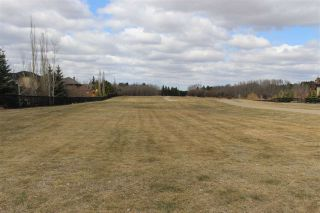 Photo 46: 401 52328 RGE RD 233: Rural Strathcona County House for sale : MLS®# E4239373