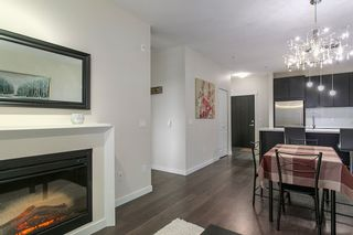 Photo 8: 307 717 Chesterfield Avenue in North Vancouver: Central Lonsdale Condo for sale : MLS®# R2138439