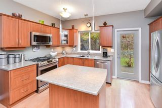 Photo 8: 573 Kingsview Ridge in : La Mill Hill House for sale (Langford)  : MLS®# 879532