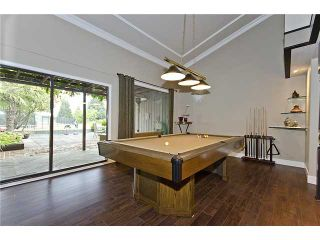 "Photo 6: 1190 JACKSON Way in Tsawwassen: Tsawwassen East House for sale in ""BEACH GROVE"" : MLS®# V929378"