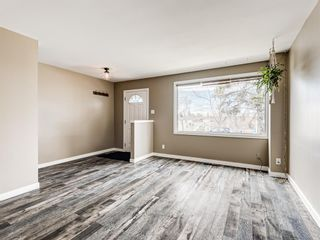 Photo 5: 380 2211 19 Street NE in Calgary: Vista Heights Row/Townhouse for sale : MLS®# A1101088