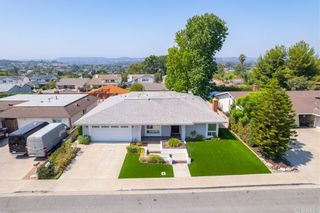 Photo 36: 24701 Argus Drive in Mission Viejo: Residential for sale (MC - Mission Viejo Central)  : MLS®# OC21193164