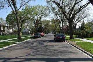 Photo 19: 11710 125 Street in Edmonton: Zone 07 House for sale : MLS®# E4261152