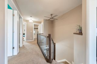 Photo 20: 34 DANFIELD Place: Spruce Grove House for sale : MLS®# E4254737