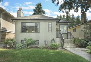 Photo 1: 4642 W 15TH Avenue in Vancouver: Point Grey House for sale (Vancouver West)  : MLS®# R2611091