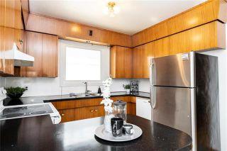 Photo 2: 50 Arden Avenue East in Winnipeg: St Vital Residential for sale (2C)  : MLS®# 1909047