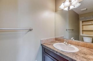 Photo 11: 301 3704 15A Street SW in Calgary: Altadore Apartment for sale : MLS®# A1116339