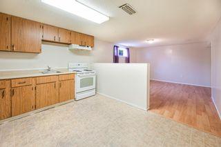 Photo 20: 6772 Malvern Road NE in Calgary: Marlborough Park Detached for sale : MLS®# A1134321