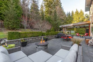 Photo 30: 2172 BERKSHIRE Crescent in Coquitlam: Westwood Plateau House for sale : MLS®# R2553357