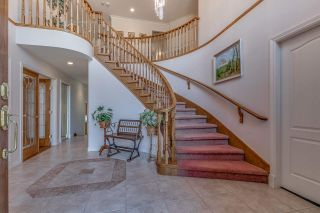 Photo 4: 3115 BAINBRIDGE Avenue in Burnaby: Government Road House for sale (Burnaby North)  : MLS®# R2216935