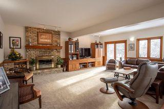Photo 2: 34 Barnstaple Cove in Winnipeg: Charleswood Residential for sale (1G)  : MLS®# 202101178