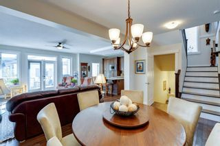 Photo 13: 322 Cooperstown Common SW: Airdrie Detached for sale : MLS®# A1153970