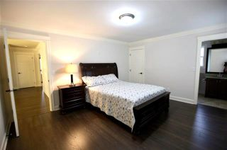 """Photo 17: 17155 104A Avenue in Surrey: Fraser Heights House for sale in """"Fraser Heights"""" (North Surrey)  : MLS®# R2362900"""