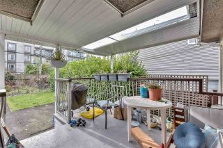 Photo 14: 2330 DUNDAS Street in Vancouver: Hastings House for sale (Vancouver East)  : MLS®# R2536266