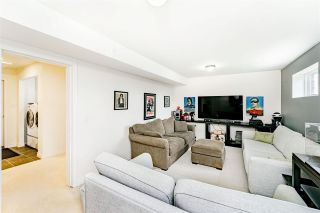Photo 16: 119 LOGAN Street in Coquitlam: Cape Horn House for sale : MLS®# R2419515
