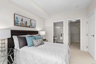 Photo 12: 103 935 Cloverdale Ave in : SE Quadra Condo for sale (Saanich East)  : MLS®# 864406