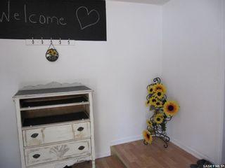 Photo 9: 400 Broad Street in Cut Knife: Residential for sale : MLS®# SK866968