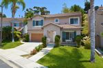 Property Photo: 310 La Soledad Way in Oceanside