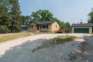 Photo 33: 599 Hoddinott Road: East St Paul Residential for sale (3P)  : MLS®# 202117018