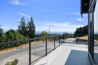 Photo 20: 5201 Dewar Rd in Nanaimo: Na North Nanaimo House for sale : MLS®# 884624