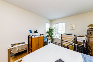 """Photo 6: 304 106 W KINGS Road in North Vancouver: Upper Lonsdale Condo for sale in """"KINGS COURT"""" : MLS®# R2560052"""
