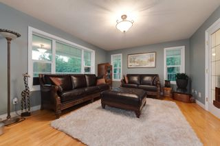 Photo 8: 20307 TWP RD 520: Rural Strathcona County House for sale : MLS®# E4256264