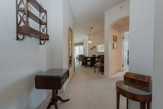 Photo 4: 414 2105 W 42ND AVENUE in Vancouver: Kerrisdale Condo for sale (Vancouver West)  : MLS®# R2356493