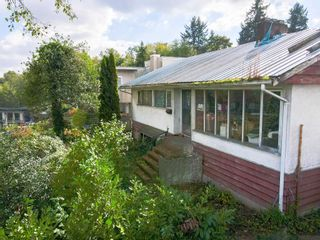 Photo 12: 4014 NITHSDALE Street in Burnaby: Burnaby Hospital House for sale (Burnaby South)  : MLS®# R2623669