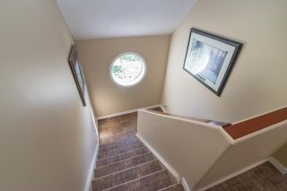 Photo 14: 51071 223: Rural Strathcona County House for sale : MLS®# E4261983