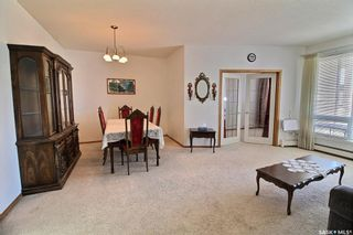 Photo 10: 104 3590 4th Avenue West in Prince Albert: SouthHill Residential for sale : MLS®# SK855621