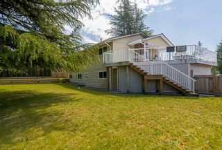 Photo 28: 18105 59A Avenue in Surrey: Home for sale : MLS®# F1442320