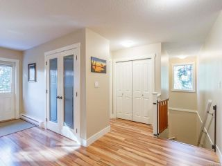 Photo 18: 5551 Big Bear Ridge in NANAIMO: Na Pleasant Valley Half Duplex for sale (Nanaimo)  : MLS®# 833409
