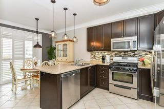 Photo 15: 257 Cedric Terrace in Milton: House for sale : MLS®# H4064476