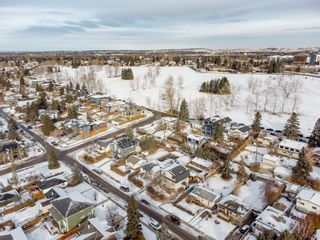 Photo 24: 4624 22 Avenue NW in Calgary: Montgomery Detached for sale : MLS®# A1055200