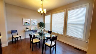 Photo 16: 226 Nolan Hill Boulevard NW in Calgary: Nolan Hill Detached for sale : MLS®# A1106804
